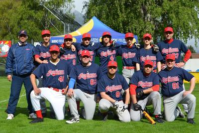Team_photo_indians_minors